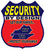 Clarksville Security Cameras & CCTV Surveillance Installers